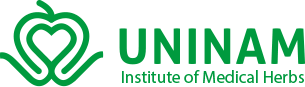 Institute of Medical Herbs